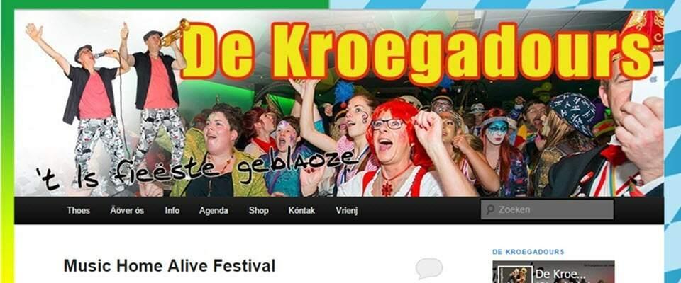 kroegadours_nl