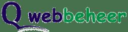 Logo_transparant_liggend 254-64
