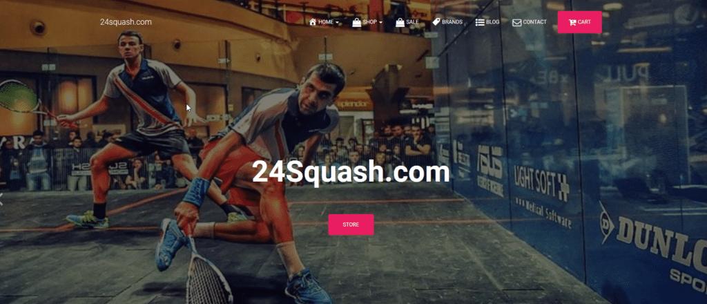 24squash.com live