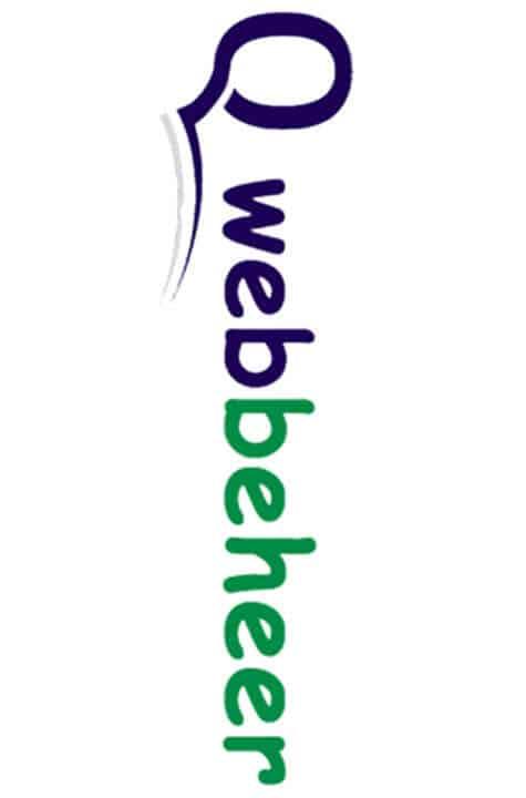 Logo_qwebbeheer_staand_475-720